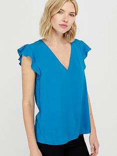 monsoon-nessa-sustainable-viscose-blouse-blue