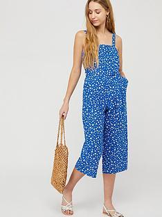 monsoon-michelle-organic-cotton-linen-jumpsuit-blue