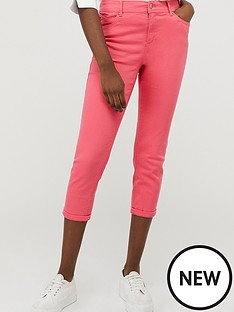monsoon-idabella-capri-organic-cotton-denim-jeans-pink
