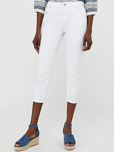 monsoon-idabella-capri-organic-cotton-denim-jeans-white