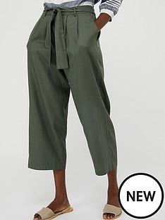 monsoon-monsoon-marty-lenzing-tencel-crop-trouser