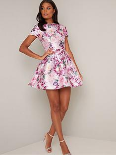 chi-chi-london-ashby-dress-mink
