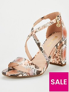 miss-kg-phoenix-heeled-sandal-pink