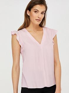 monsoon-nessa-sustainable-viscose-blouse-blush
