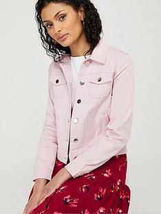 monsoon-elda-organic-cotton-denim-jacket-lilac