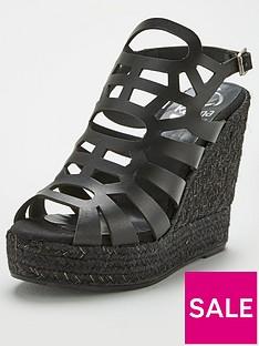 kanna-sofia20-esapdrille-cut-out-platform-wedge-sandal-black