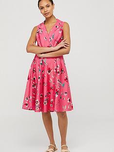 monsoon-maisy-floral-print-organic-cotton-dress