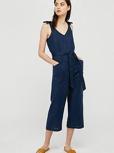 monsoon-carletta-100-linen-jumpsuit-navy