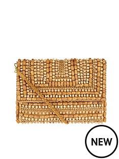 monsoon-wallis-wooden-bead-cross-body-bag-natural