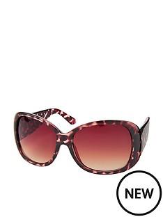 monsoon-washington-wrap-sunglasses-brown