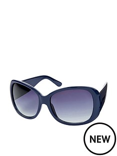 monsoon-washington-wrap-sunglasses-teal