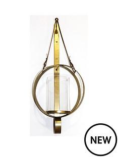 arthouse-hanging-candle-holder