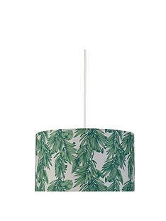 palm-leaf-print-easy-fit-shade