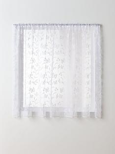 butterfly-brise-curtain-160-cm-drop