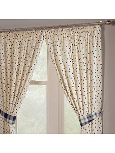 polly-polka-3-inch-pleated-curtains