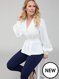 kate-ferdinand-button-through-satin-twill-blousenbsp-white
