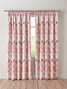 wendy-tait-blossom-blackout-3-inch-pleated-curtains