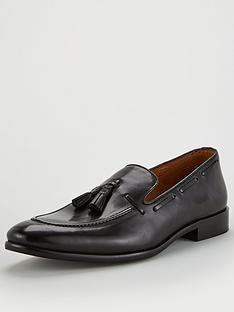 kg-levi-loafers-black