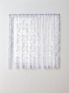 balmoral-brise-curtain-in-8-size-options-ndash-114-cm-drop