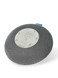 homedics-homedics-deep-sleep-mini-portable-speaker-hds050
