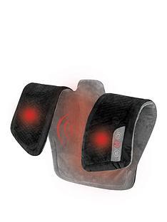 homedics-homedics-comfort-neck-shoulder-massager-with-heat-hcmwrp325