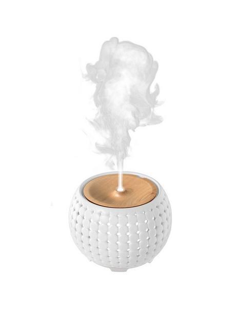 ellia-gather-fragrance-diffuser-arm910