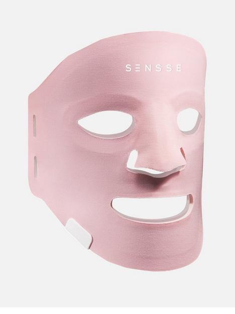 sensse-professional-led-mask