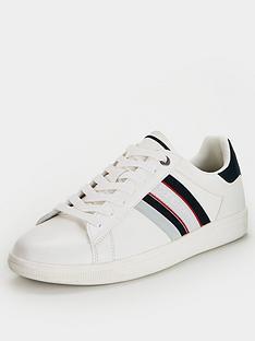 superdry-sleek-tennis-core-trainers-white