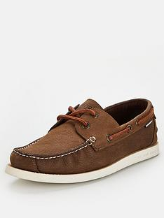 superdry-boat-shoes-tan