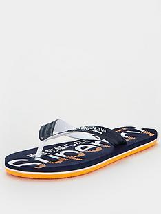 superdry-classic-scuba-flip-flops-navy