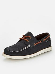 superdry-boat-shoes-navy