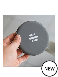 base-wireless-charger-10-watts