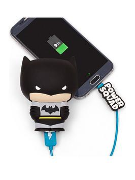 batman-power-squad-power-bank