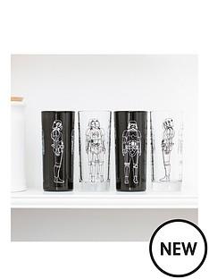 star-wars-original-stormtrooper-glass-set