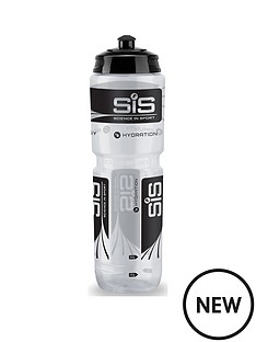 sis-clear-sis-water-bottle-1000-ml-wide-neck