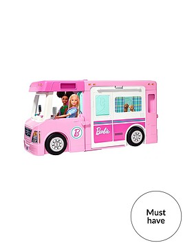 barbie-3-in-1-dreamcamper-and-accessories