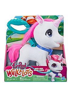furreal-friends-walkalots-big-wags-unicorn
