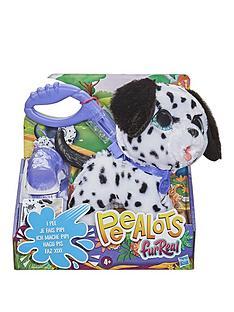 furreal-friends-frr-peealots-big-wags-dog