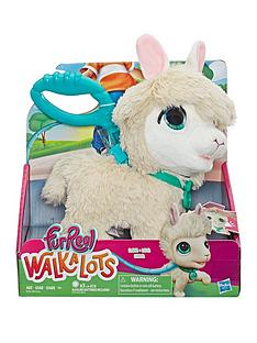 furreal-friends-frr-walkalots-big-wag-trend-pet-llama