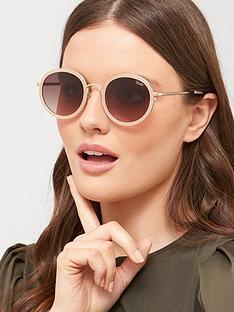 quay-australia-firefly-round-sunglasses-white