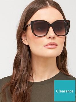 quay-australia-ever-after-oversized-sunglasses-tortoiseshell