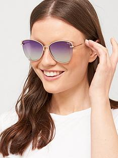 quay-australia-dusk-to-dawn-cateye-sunglasses