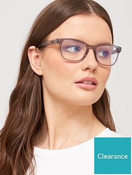 quay-australia-quay-hardwire-mini-round-bluelight-glassesnbsp