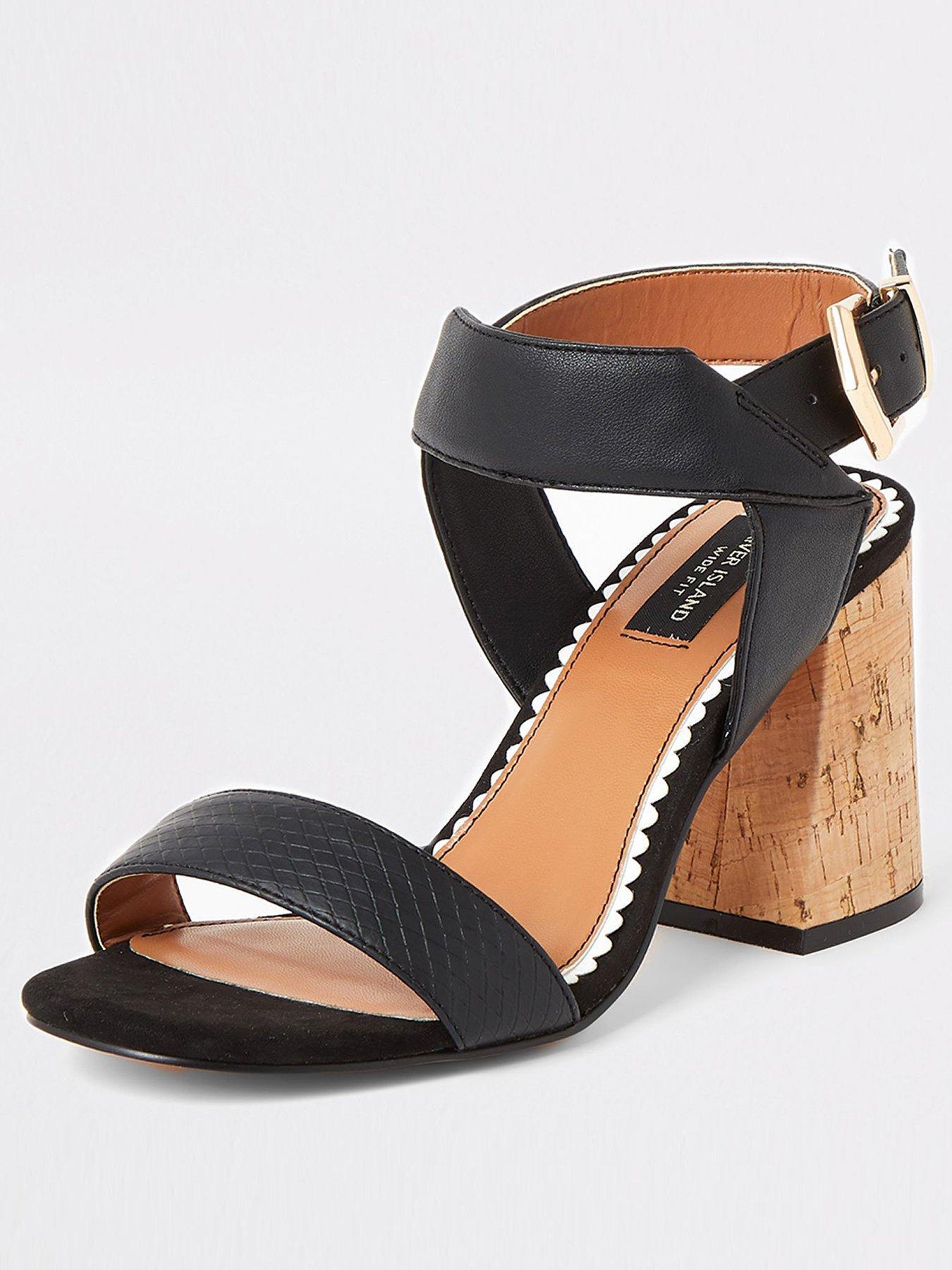 RRP £149. Hobbs Ophelia Fine Suede Black Mule Shoes Various Sizes