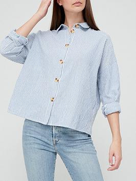 v-by-very-relaxed-linen-shirt-stripe