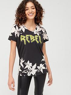 religion-rebel-t-shirt-black