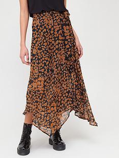 religion-complete-maxi-skirt
