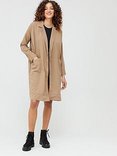 religion-society-duster-jacket-khaki