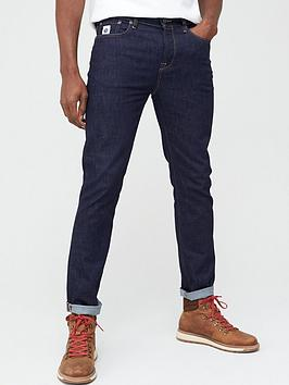 pretty-green-erwood-slim-fit-jeans-rinse-wash