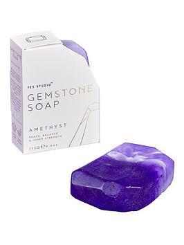 yes-studio-gemstone-soap-bar-amethyst
